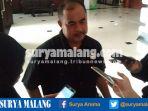 ketua-komisi-c-dprd-kota-malang-bambang-soemarto_20170321_192520.jpg