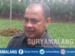 ketua-komisi-c-dprd-kota-malang-bambang-soemarto_20170731_184439.jpg