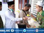 ketua-komisi-i-dprd-kabupaten-malang-ahmad-fauzan.jpg