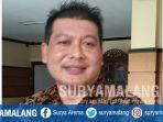ketua-komisi-i-dprd-kabupaten-malang-bidang-pemerintahan-didik-gatot-subroto_20180215_180359.jpg