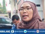 ketua-kpu-kabupaten-malang-anis-suhartini-1.jpg