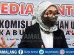ketua-kpu-kabupaten-malang-anis-suhartini-tahapan-independen.jpg