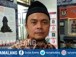 ketua-kpu-kabupaten-malang-santoko_20171013_151950.jpg