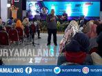 ketua-kpu-ri-arief-budiman-dalam-acara-kpu-goes-to-campus-di-umm-universitas-muhammadiyah-malang_20181015_195405.jpg