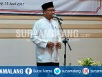 ketua-panitia-bersama-mtqmn-2017-akh-muwafik-saleh-ssos-msi-saat-launching-mtqmn-2017_20170714_160445.jpg