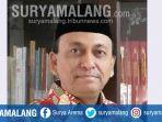 ketua-panitia-pilrek-universitas-negeri-malang-prof-dr-ibrahim-bafadal-mpd_20180807_185349.jpg