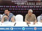 ketua-pb-perhimpunan-dokter-spesialis-penyakit-dalam-indonesia-papdi-prof-idrus-alwi_20170715_171903.jpg
