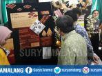 ketua-pengembangan-batara-batik-nusantara-universitas-brawijaya-malang-dr-sihabudin-sh-mh.jpg