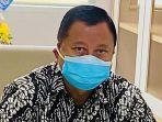 ketua-perhimpunan-rumah-sakit-seluruh-indonesia-persi-jatim-dr-dodo-anando.jpg