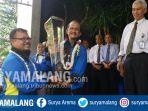 ketua-pimnas-ub-yusuf-hendrawan-dan-wakil-rektor-3-ub-prof-arief-prayitno-ms_20170828_161528.jpg