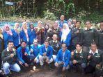 ketua-pkk-kabupaten-pasuruan-lulis-irsyad-yusuf-bersama-mahasiswa-stieg-pasuruan.jpg