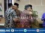 ketua-senat-uin-maliki-prof-imam-suprayogo_20170803_164837.jpg