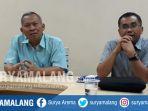ketua-senat-universitas-brawijaya-prof-dr-ir-arifin-ms-dan-prof-iwan-triyuwono_20180203_181828.jpg