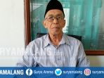 ketua-takmir-masjid-jami-kota-malang-drs-kh-zainuddin-a-muchit_20170619_135739.jpg