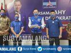 ketua-umum-demokrat-agus-harimurti-yudhoyono-ahy-dan-indrata-nur-bayu-aji-gagarin-sumrambah.jpg