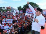 ketua-umum-dpp-pkb-abdul-muhaimin-iskandar_20180621_235627.jpg