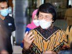 ketua-umum-lembaga-perlindungan-anak-indonesia-lpai-seto-mulyadi.jpg