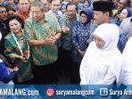 ketua-umum-partai-demokrat-susilo-bambang-yudhoyono-ibu-ani-yudhoyono_20180226_232045.jpg
