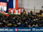 ketua-umum-pp-muhammadiyah-dr-haedar-nashir_20180812_233548.jpg