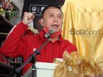 ketua-umum-pssi-mochamad-iriawan-launching-jersey-tandang-timnas-indonesia.jpg