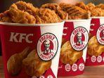 kfc-atau-kentucky-fried-chicken.jpg