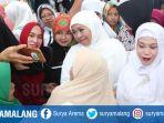 khofifah-indar-parawansa_20180318_224143.jpg