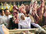 khofifah-sidak-pasar-daging-sapi-di-surabaya.jpg