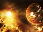 kiamat-atau-tabrakan-planet_20170917_145441.jpg
