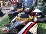 kidung-kunjarakarna-air-wendit-desa-mangliawan-kecamatan-pakis-malang.jpg