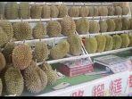 kios-durian-di-penang-malaysia.jpg