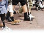 kisah-kakek-terancam-kehilangan-2-kakinya-gara-gara-tim-dokter-bedah-salah-amputasi-kaki-pasien.jpg