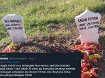 kisah-viral-anak-di-sidoarjo-kehilangan-kedua-orangtuanya-akibat-covid-19.jpg