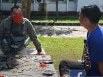 kisah-viral-di-lombok-tengah-nusa-tenggara-barat-ntb-anak-melaporkan-ibu-kandungnya-ke-polisi.jpg