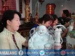 klenteng-kwan-im-tong_20180205_161435.jpg