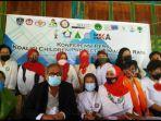koalisi-children-protection-malang-raya-terkait-sma-selamat-pagi-indonesia-spi-kota-batu.jpg