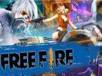 kode-redeem-ff-free-fire.jpg