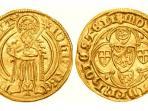 koin-finlandia_20150509_105314.jpg