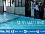 kolam-renang-di-sd-islam-muhammad-hatta-kota-malang_20171201_173752.jpg