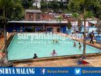 kolam-renang-di-taman-rekreasi-kota-malang-atau-tareko_20170325_173151.jpg