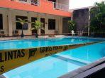 kolam-renang-hotel-daerah-mantrijeron-yogyakarta_20180104_213008.jpg