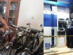 koleksi-motor-dan-sepeda-tua-serta-lokasi-atm-mandiri-yang-berada-di-pinggir-jalan-kawi.jpg