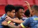 kolombia-peringkat-ketiga-copa-america-2021.jpg