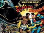 komik-superman-vs-muhammad-ali_20160606_194540.jpg
