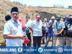 komisi-iii-dprd-kabupaten-malang-perumahan-taman-tirta.jpg