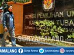 komisi-pemilihan-umum-kpu-tuban_20181010_144637.jpg