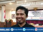 komisioner-kpu-kota-batu-divisi-hukum-mardiono_20180920_184301.jpg