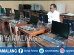 komputer-sekolah_20171115_182601.jpg