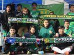 komunitas-bonek-south-korea-bsk-di-korea-selatan-korsel.jpg