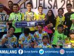 komunitas-lari-malang-raya-kolamara_20180403_194921.jpg