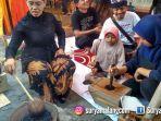 komunitas-masyarakat-samin-dalam-festival-kopi-jawa-timur-2018.jpg
